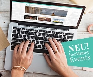 NEU! herMoney Events