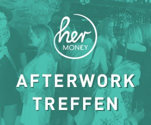 herMoney Afterwork Treffen