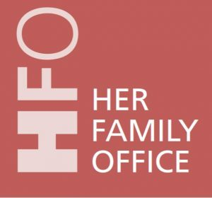 HFO Her Family Office