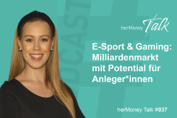 E-Sport_und_Gaming_Milliardenmarkt_Podcast
