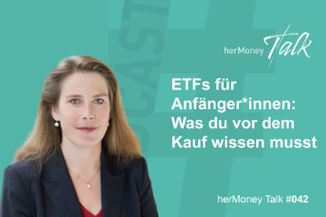 Watermann_ETF_herMoney_Talk_Podcast