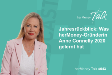 herMoney_Jahresrueckblick_Anne_Connelly_2020_Podcast