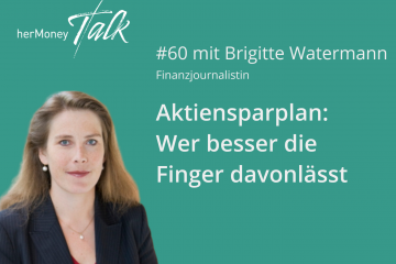 Podcast_mit_Brigitte_Watermann