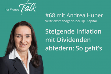 Podcast_mit_Andrea_Huber