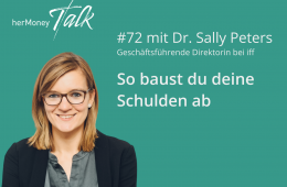 Podcast_mit_Dr._Sally_Peters